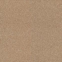 mtex_14614, Carpet, Mesh, Architektur, CAD, Textur, Tiles, kostenlos, free, Carpet, Vorwerk