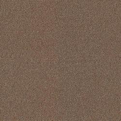 mtex_14615, Carpet, Mesh, Architektur, CAD, Textur, Tiles, kostenlos, free, Carpet, Vorwerk