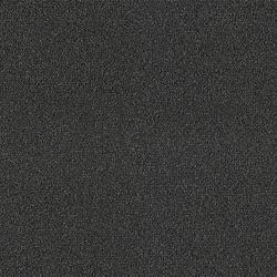 mtex_14617, Carpet, Mesh, Architektur, CAD, Textur, Tiles, kostenlos, free, Carpet, Vorwerk