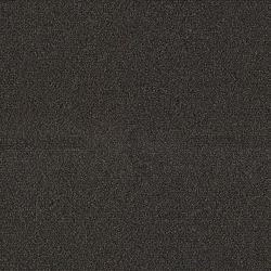mtex_14618, Carpet, Mesh, Architektur, CAD, Textur, Tiles, kostenlos, free, Carpet, Vorwerk