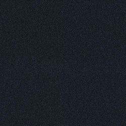 mtex_14619, Carpet, Mesh, Architektur, CAD, Textur, Tiles, kostenlos, free, Carpet, Vorwerk