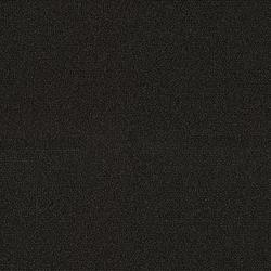 mtex_14620, Carpet, Mesh, Architektur, CAD, Textur, Tiles, kostenlos, free, Carpet, Vorwerk