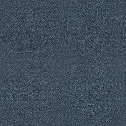 mtex_14621, Carpet, Mesh, Architektur, CAD, Textur, Tiles, kostenlos, free, Carpet, Vorwerk