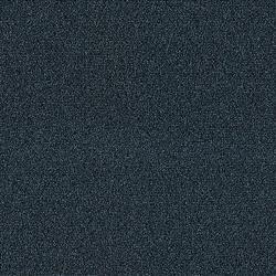 mtex_14622, Carpet, Mesh, Architektur, CAD, Textur, Tiles, kostenlos, free, Carpet, Vorwerk
