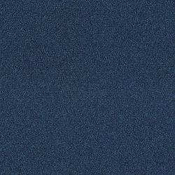 mtex_14623, Carpet, Mesh, Architektur, CAD, Textur, Tiles, kostenlos, free, Carpet, Vorwerk