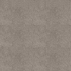 mtex_14624, Carpet, Mesh, Architektur, CAD, Textur, Tiles, kostenlos, free, Carpet, Vorwerk