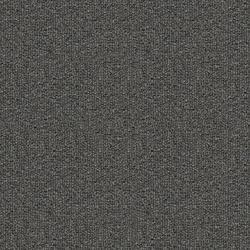 mtex_14625, Carpet, Mesh, Architektur, CAD, Textur, Tiles, kostenlos, free, Carpet, Vorwerk