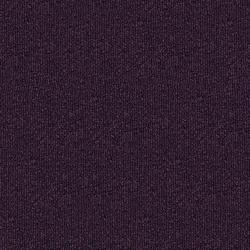 mtex_14626, Carpet, Mesh, Architektur, CAD, Textur, Tiles, kostenlos, free, Carpet, Vorwerk