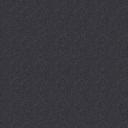 mtex_14629, Carpet, Mesh, Architektur, CAD, Textur, Tiles, kostenlos, free, Carpet, Vorwerk