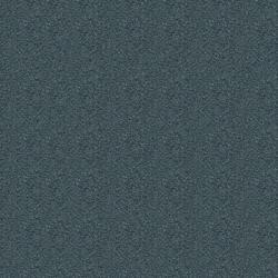 mtex_14631, Carpet, Mesh, Architektur, CAD, Textur, Tiles, kostenlos, free, Carpet, Vorwerk