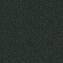 mtex_14632, Carpet, Mesh, Architektur, CAD, Textur, Tiles, kostenlos, free, Carpet, Vorwerk