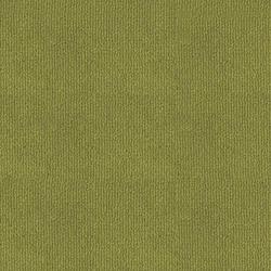 mtex_14633, Carpet, Mesh, Architektur, CAD, Textur, Tiles, kostenlos, free, Carpet, Vorwerk