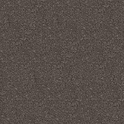 mtex_14634, Carpet, Mesh, Architektur, CAD, Textur, Tiles, kostenlos, free, Carpet, Vorwerk