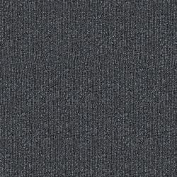 mtex_14635, Carpet, Mesh, Architektur, CAD, Textur, Tiles, kostenlos, free, Carpet, Vorwerk