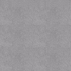 mtex_14636, Carpet, Mesh, Architektur, CAD, Textur, Tiles, kostenlos, free, Carpet, Vorwerk