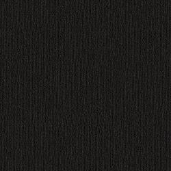 mtex_14637, Carpet, Mesh, Architektur, CAD, Textur, Tiles, kostenlos, free, Carpet, Vorwerk