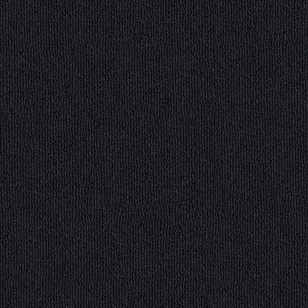 mtex_14638, Carpet, Mesh, Architektur, CAD, Textur, Tiles, kostenlos, free, Carpet, Vorwerk