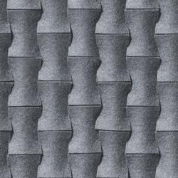 mtex_14808, Carpet, Felt, Architektur, CAD, Textur, Tiles, kostenlos, free, Carpet, Kvadrat AG