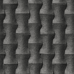 mtex_14809, Carpet, Felt, Architektur, CAD, Textur, Tiles, kostenlos, free, Carpet, Kvadrat AG