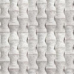 mtex_14810, Carpet, Felt, Architektur, CAD, Textur, Tiles, kostenlos, free, Carpet, Kvadrat AG