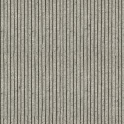 mtex_14812, Carpet, Felt, Architektur, CAD, Textur, Tiles, kostenlos, free, Carpet, Kvadrat AG