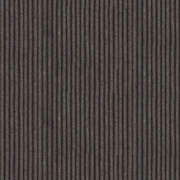 mtex_14813, Carpet, Felt, Architektur, CAD, Textur, Tiles, kostenlos, free, Carpet, Kvadrat AG