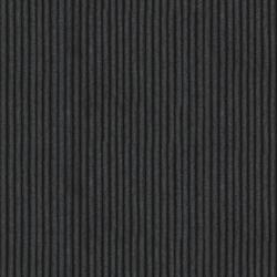 mtex_14814, Carpet, Felt, Architektur, CAD, Textur, Tiles, kostenlos, free, Carpet, Kvadrat AG