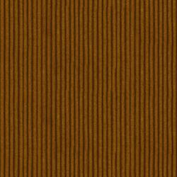 mtex_14817, Carpet, Felt, Architektur, CAD, Textur, Tiles, kostenlos, free, Carpet, Kvadrat AG