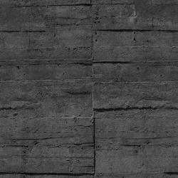 mtex_14855, Beton & Zement, Farbbeton, Architektur, CAD, Textur, Tiles, kostenlos, free, Concrete, Holcim