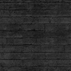 mtex_14856, Beton & Zement, Farbbeton, Architektur, CAD, Textur, Tiles, kostenlos, free, Concrete, Holcim