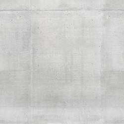 mtex_14857, Concrete, Fair faced concrete, Architektur, CAD, Textur, Tiles, kostenlos, free, Concrete, Holcim