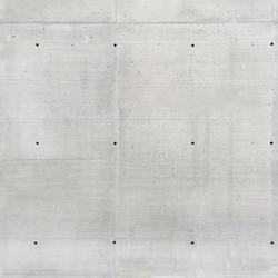 mtex_14858, Concrete, Fair faced concrete, Architektur, CAD, Textur, Tiles, kostenlos, free, Concrete, Holcim