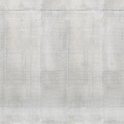 mtex_14859, Concrete, Fair faced concrete, Architektur, CAD, Textur, Tiles, kostenlos, free, Concrete, Holcim