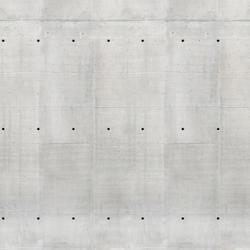 mtex_14860, Concrete, Fair faced concrete, Architektur, CAD, Textur, Tiles, kostenlos, free, Concrete, Holcim