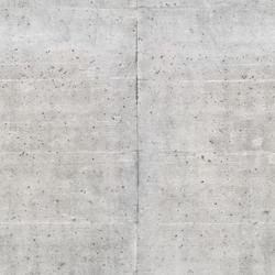 mtex_14862, Concrete, Fair faced concrete, Architektur, CAD, Textur, Tiles, kostenlos, free, Concrete, Holcim
