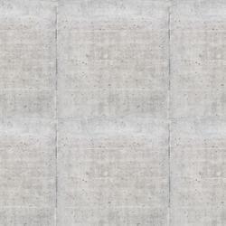 mtex_14863, Concrete, Fair faced concrete, Architektur, CAD, Textur, Tiles, kostenlos, free, Concrete, Holcim