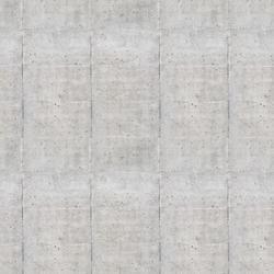 mtex_14864, Concrete, Fair faced concrete, Architektur, CAD, Textur, Tiles, kostenlos, free, Concrete, Holcim