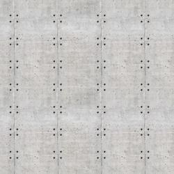 mtex_14865, Concrete, Fair faced concrete, Architektur, CAD, Textur, Tiles, kostenlos, free, Concrete, Holcim