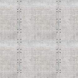 mtex_14866, Concrete, Fair faced concrete, Architektur, CAD, Textur, Tiles, kostenlos, free, Concrete, Holcim