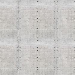 mtex_14867, Concrete, Fair faced concrete, Architektur, CAD, Textur, Tiles, kostenlos, free, Concrete, Holcim