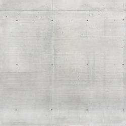 mtex_14868, Concrete, Fair faced concrete, Architektur, CAD, Textur, Tiles, kostenlos, free, Concrete, Holcim