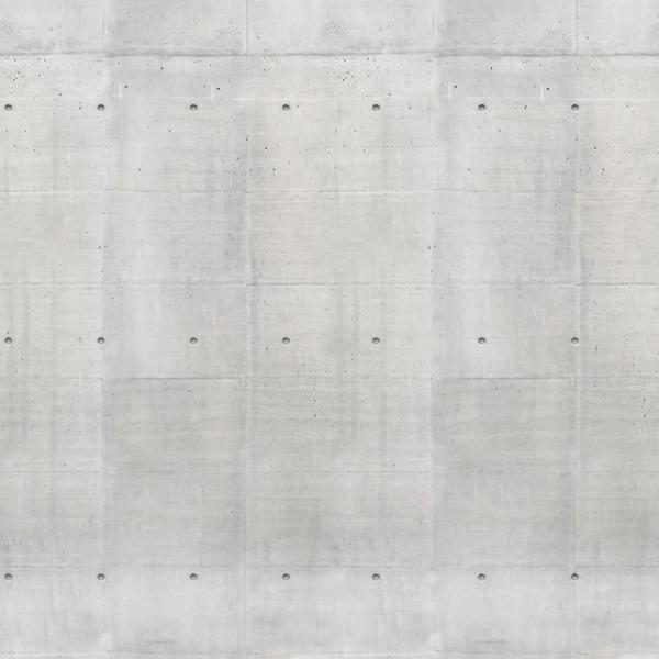 Holcim schalung typ 4 horizontal free cad textur for Folie steindekor