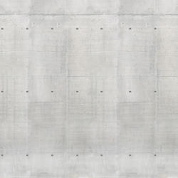 mtex_14869, Concrete, Fair faced concrete, Architektur, CAD, Textur, Tiles, kostenlos, free, Concrete, Holcim