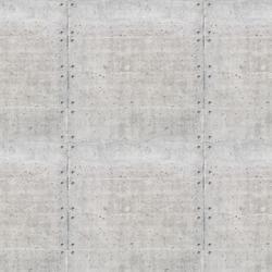 mtex_14870, Concrete, Fair faced concrete, Architektur, CAD, Textur, Tiles, kostenlos, free, Concrete, Holcim