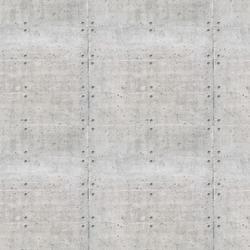 mtex_14871, Concrete, Fair faced concrete, Architektur, CAD, Textur, Tiles, kostenlos, free, Concrete, Holcim