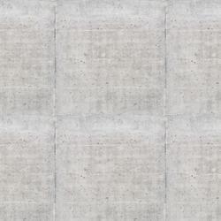 mtex_14872, Concrete, Fair faced concrete, Architektur, CAD, Textur, Tiles, kostenlos, free, Concrete, Holcim