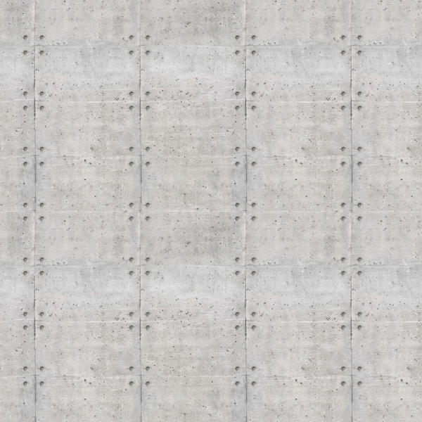 holcim schalung typ 4 horizontal free cad textur. Black Bedroom Furniture Sets. Home Design Ideas