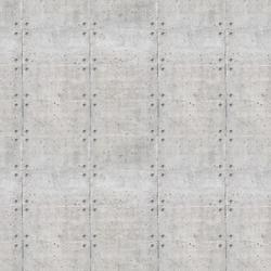mtex_14873, Concrete, Fair faced concrete, Architektur, CAD, Textur, Tiles, kostenlos, free, Concrete, Holcim
