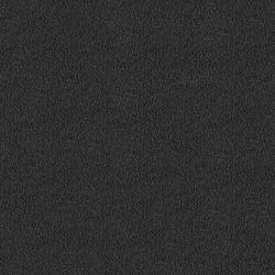 mtex_14927, Carpet, Tuft, Architektur, CAD, Textur, Tiles, kostenlos, free, Carpet, Vorwerk