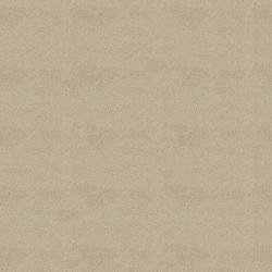 mtex_14947, Carpet, Velour, Architektur, CAD, Textur, Tiles, kostenlos, free, Carpet, Vorwerk